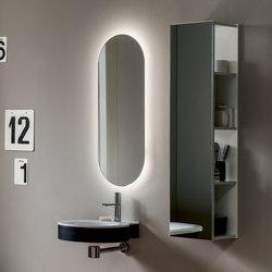 Hochwertige waschtische sanit reinrichtung auf architonic for Hochwertige waschtische