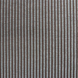 Avantgarde Small Stripe | Stoffbezüge | Rasch Contract