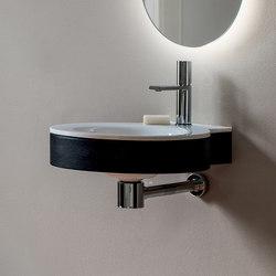 Atollo AL543 | Mobili lavabo | Artelinea