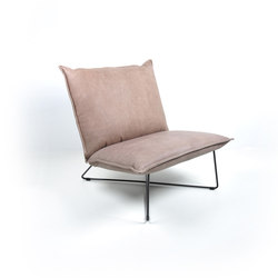Earl high | Fauteuils d'attente | Jess Design