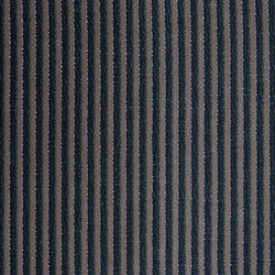 Avantgarde Small Stripe | Tessuti | Rasch Contract