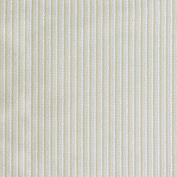 Avantgarde Small Stripe | Tejidos | Rasch Contract