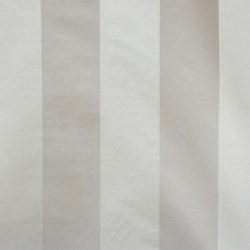 Avantgarde Stripe | Curtain fabrics | Rasch Contract