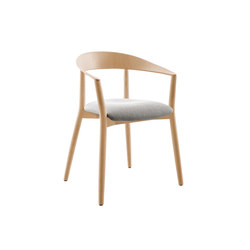 Mito chair | Sillas | Conmoto