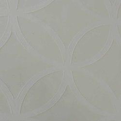 Avantgarde Store | Tissus pour rideaux | Rasch Contract