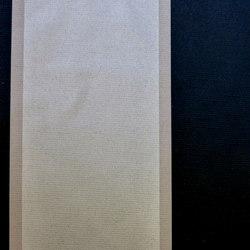 Dynastie Stripe | Tissus pour rideaux | Rasch Contract
