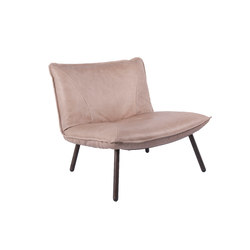 Blizzard | Fauteuils d'attente | Jess Design