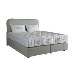 Marquess Superb | Beds | Vispring