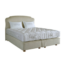 Regal Superb | Beds | Vispring