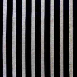 Dynastie Small Stripe   Curtain fabrics   Rasch Contract