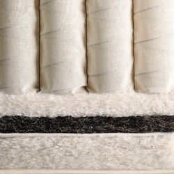 Recliner De Luxe | Mattresses | Vispring