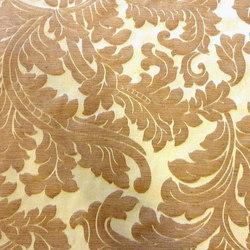 Dynastie Allover | Curtain fabrics | Rasch Contract