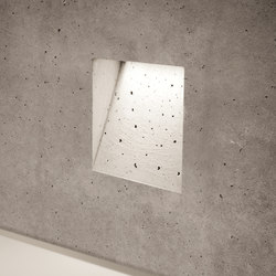 Ghost square | LED lights | Simes