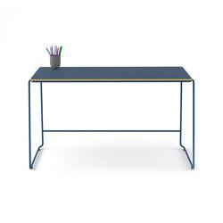 K2 Note | Individual desks | JENSENplus