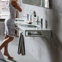 Bolla AL549 | Mobili lavabo | Artelinea
