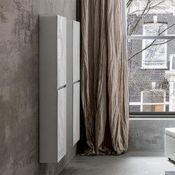 Bolla AL549 | Armoires de salle de bains | Artelinea