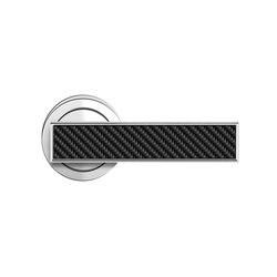 Torino UR53 C1 (50) | Poignées | Karcher Design