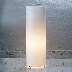 Moon Floor lamp | Free-standing lights | JENSENplus