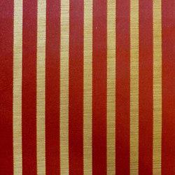 Dynastie Small Stripe | Tissus pour rideaux | Rasch Contract