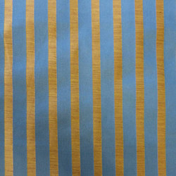 Dynastie Small Stripe | Curtain fabrics | Rasch Contract