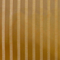 Dynastie Small Stripe | Tissus pour rideaux | Rasch Contract