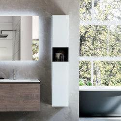 Domino AL559 | Wall cabinets | Artelinea
