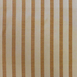 Dynastie Small Stripe | Curtain fabrics | Rasch Contract