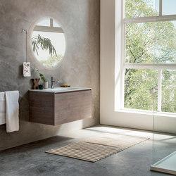 Domino AL560 | Waschplätze | Artelinea