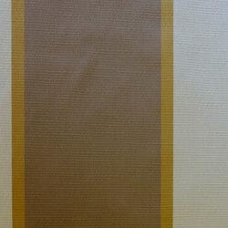 Dynastie Stripe | Tejidos para cortinas | Rasch Contract