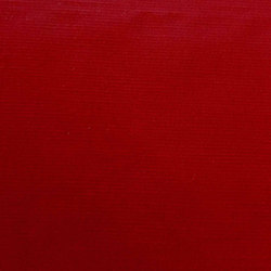 Dynastie Uni | Curtain fabrics | Rasch Contract