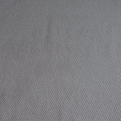 Habitat | Tissus pour rideaux | Rasch Contract