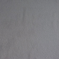 Habitat | Tejidos para cortinas | Rasch Contract