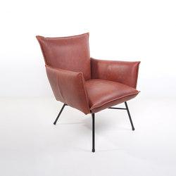 Mi Casa | Loungesessel | Jess Design