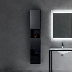 Frame AL552 | Armadietti parete | Artelinea