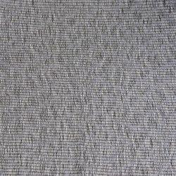 Habitat Motion | Curtain fabrics | Rasch Contract