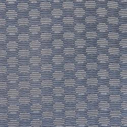 Habitat Points | Curtain fabrics | Rasch Contract