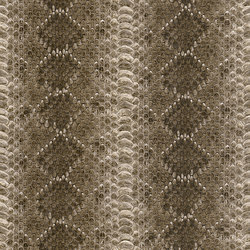 African Queen II 2017 473810 | Wall coverings / wallpapers | Rasch Contract