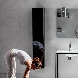 Frame AL554 | Wall cabinets | Artelinea