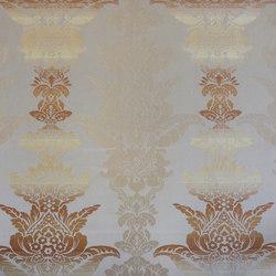 La Divina | Curtain fabrics | Rasch Contract