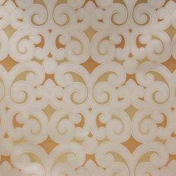 La Divina Modern | Tissus pour rideaux | Rasch Contract