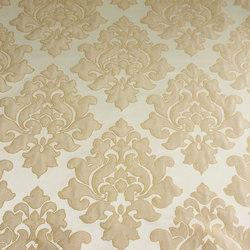 La Divina Ornament | Curtain fabrics | Rasch Contract