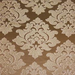 La Divina Ornament   Curtain fabrics   Rasch Contract