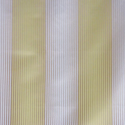 La Divina Stripe | Tejidos para cortinas | Rasch Contract