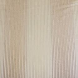 La Divina Stripe | Curtain fabrics | Rasch Contract
