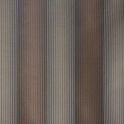 La Divina Stripe | Tissus pour rideaux | Rasch Contract