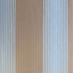 La Divina Stripe | Curtain fabrics | Rasch Contract