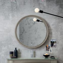 Incanto AL537 | Wandspiegel | Artelinea