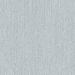 Amélie 573350 | Wall coverings | Rasch Contract