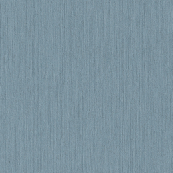 Amélie 573367 | Wall coverings | Rasch Contract