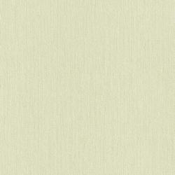 Amélie 573374 | Wallcoverings | Rasch Contract